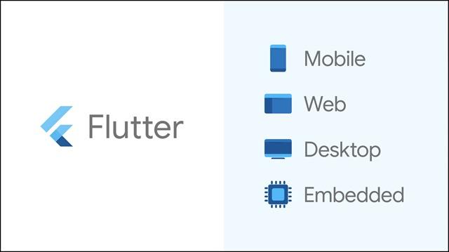 00-flutter-ecosystem