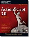ActionScript Bible 2n edition