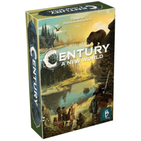 Century-A-New-World