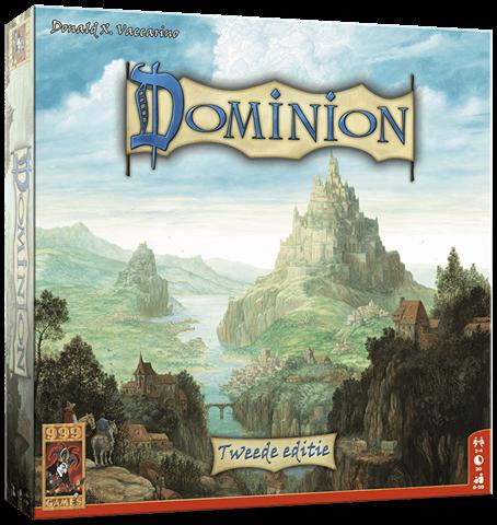 Dominion_Basis_NIEUW_1
