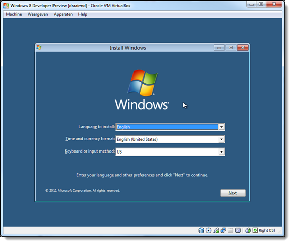 Windows8VM_11