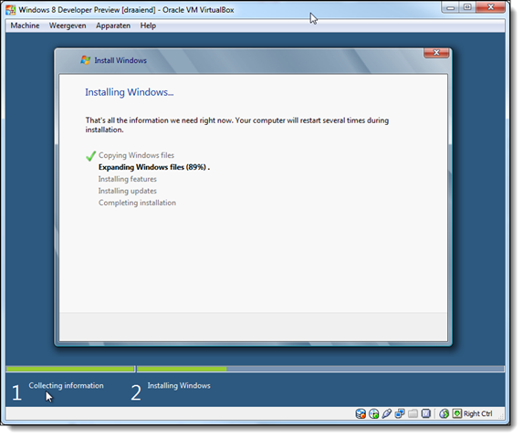 Windows8VM_12