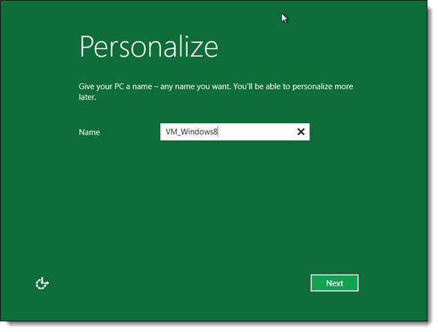 Windows8VM_13
