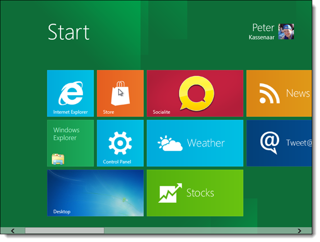 Windows8VM_15