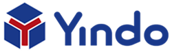 YindoLogoSmall