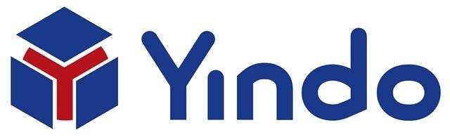 YindoLogo5