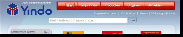 Yindo_html_main