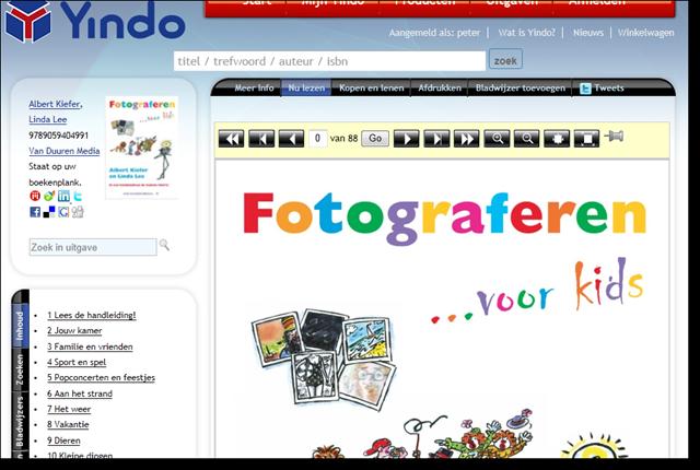 Yindo_html_reader01