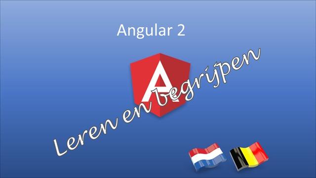 angular2-leren-begrijpen-promo-image