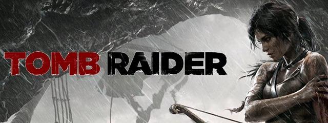 banner tomb raider