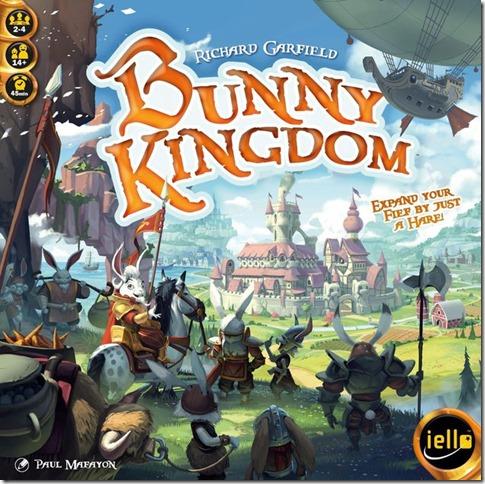 bunny-kingdom1