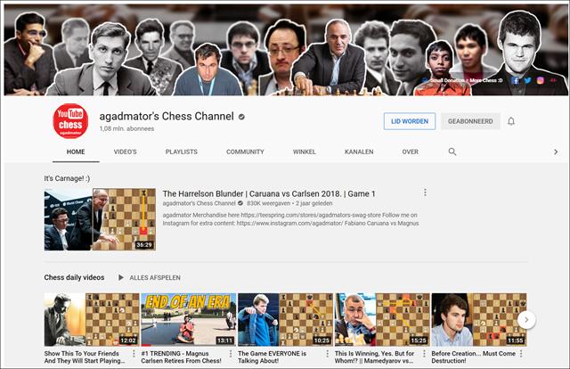 chess-agadmator