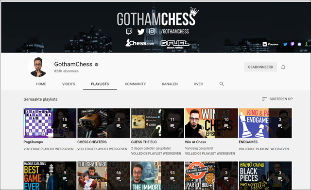 chess-gotham