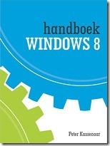 cover_handboek_windows8