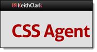 css_agent