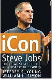 iCon_cover