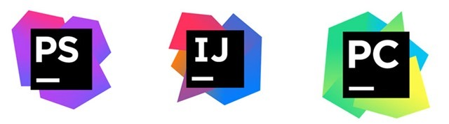 jetbrains-editors