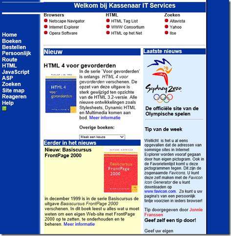 kassenaar.com-1999