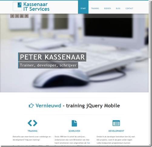 kassenaar.com-2013