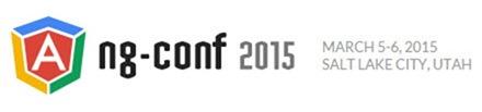 ng-conf-2015