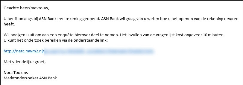 telefoonnummer asn bank