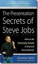 presentation_secrets_thumb1