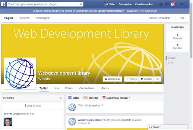 wdl-facebook