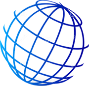 wdl_logo