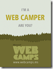 webcampbadge100