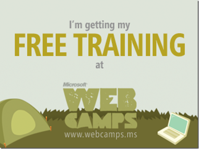 webcampbadge400