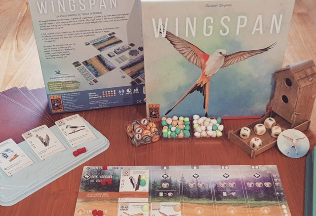 wingspan-2