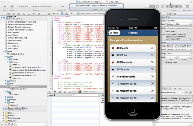 xcode_phonegap